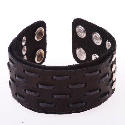 Bracelet Bawah Garis