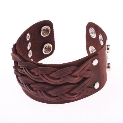 Bracelet Ekor Kuda