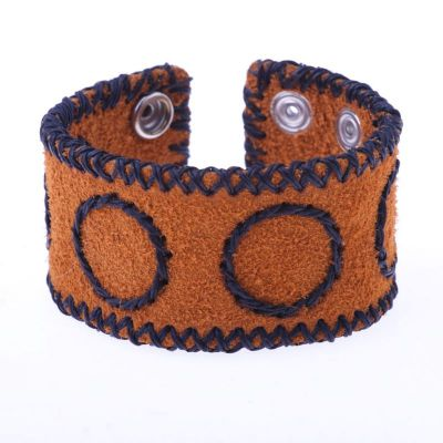 Bracelet Lingkaran