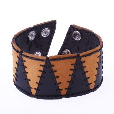 Bracelet Segitiga