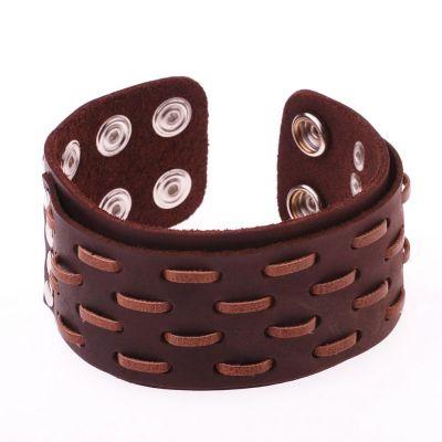 Bracelet Putus-asa
