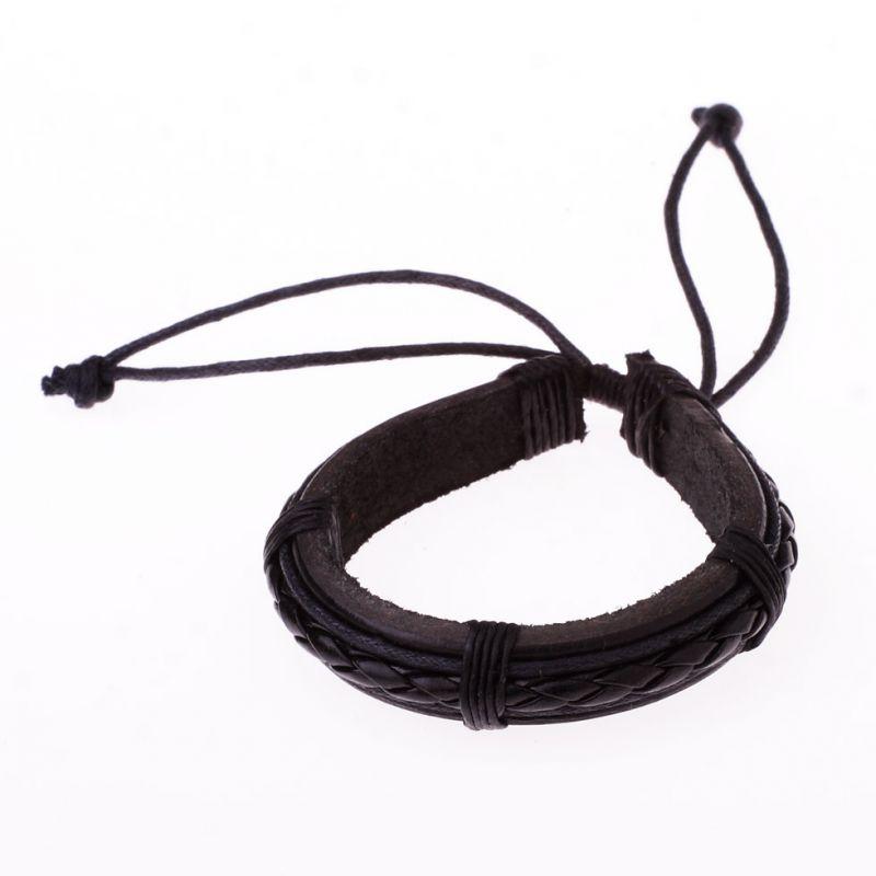 Bracelet Anjing Hitam