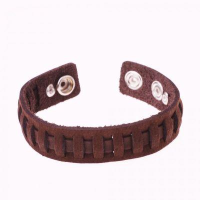 Bracelet Kepala Brown