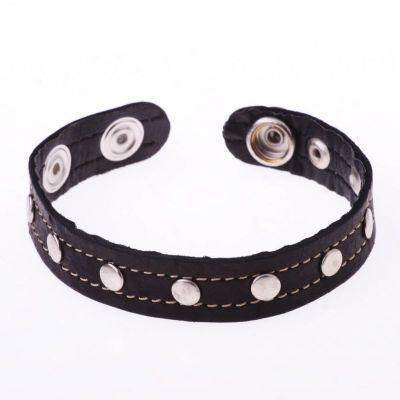 Bracelet Sumbu Hitam