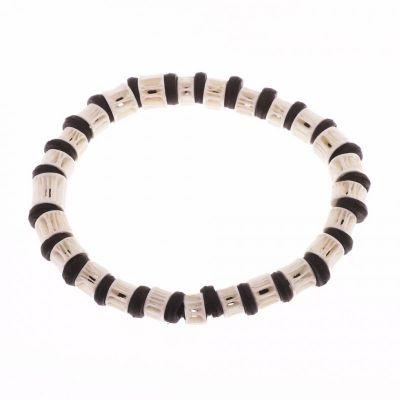 Bracelet Tulang Hiu