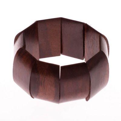 Bracelet Jantan Jati