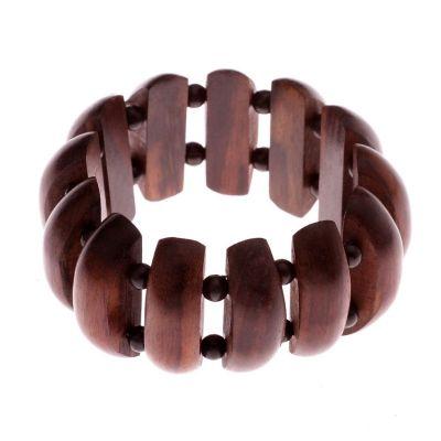 Bracelet Hutan Kecil