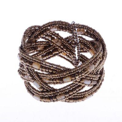 Bracelet Emas Cumbuan