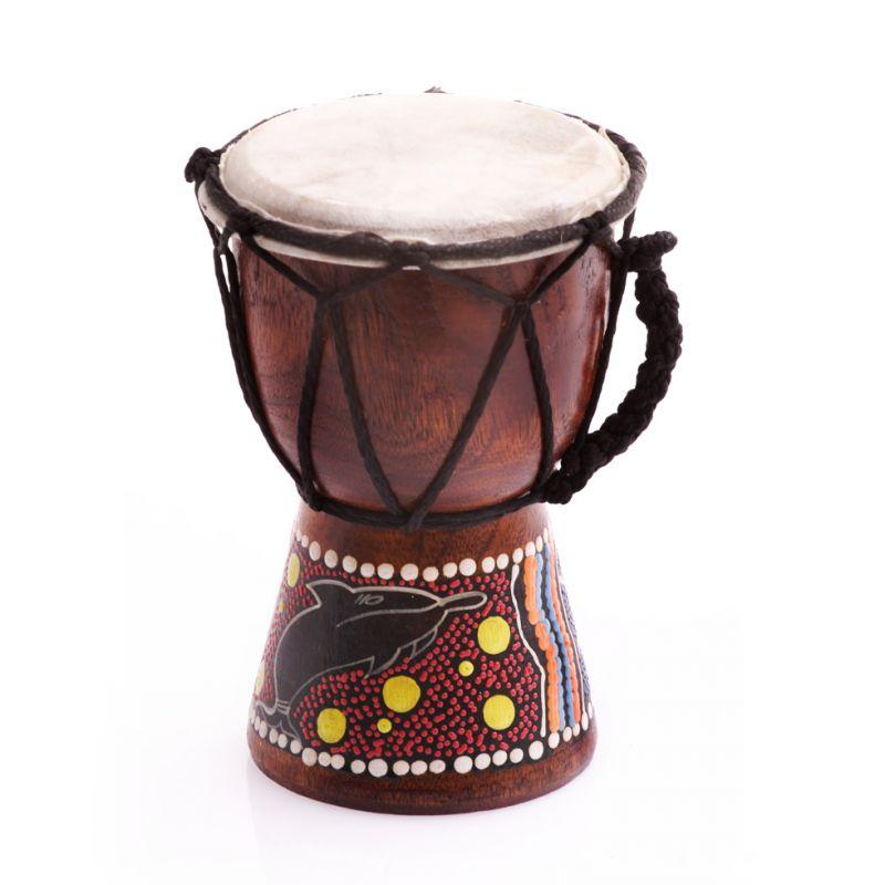 Little drumie