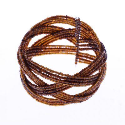 Bracelet Pasir Apung