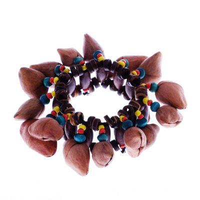 Shaman bracelet 3