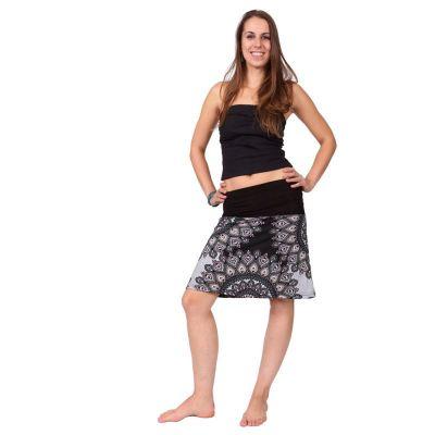 Skirt Ibu Samar