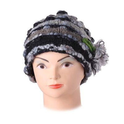 Hat Indah Abu