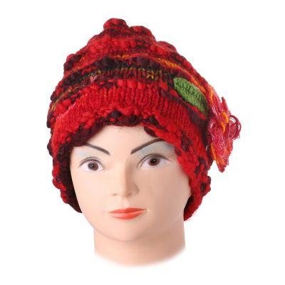 Hat Indah Mawar