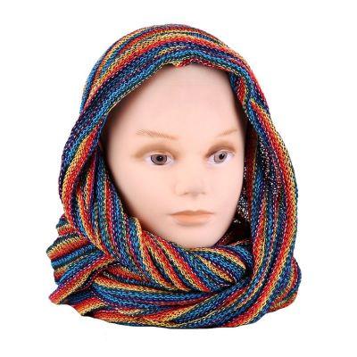 Infinity scarf Padmaa