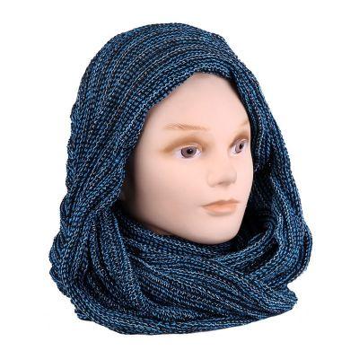 Infinity scarf Latika