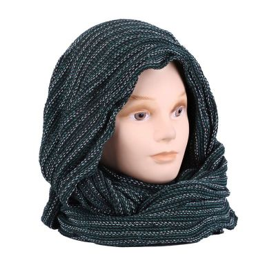 Infinity scarf Dhara
