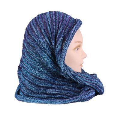 Infinity scarf Induja