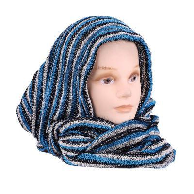 Infinity scarf Diksha