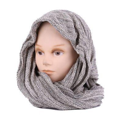 Infinity scarf Chandaa