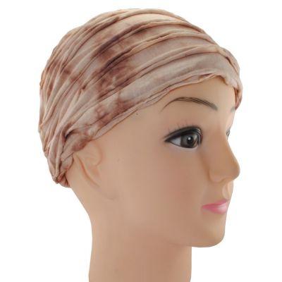 Headband Noda Selut