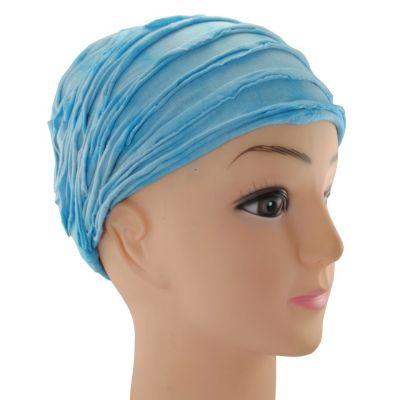 Headband Noda Langit