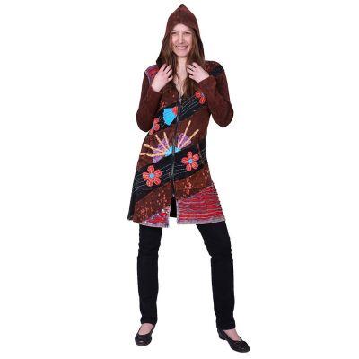 Jacket Banita