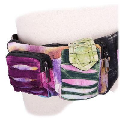 Money belt Darpak Cinta