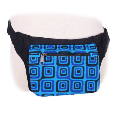 Money belt Sajal Pirus