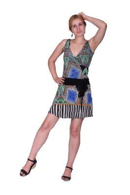 Dress Yanisa Jujur