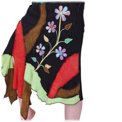 Skirt Naala