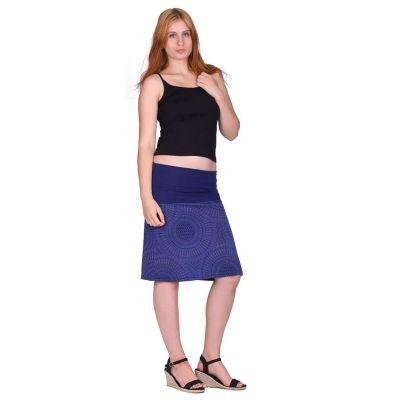 Skirt Ibu Anong
