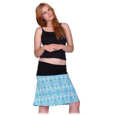 Middle-sized skirt Ibu Kalaya Thailand