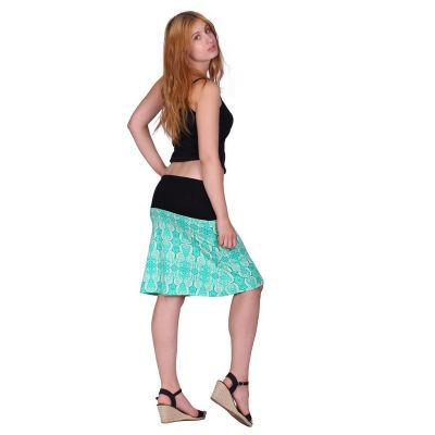 Middle-sized skirt Ibu Lawan Thailand