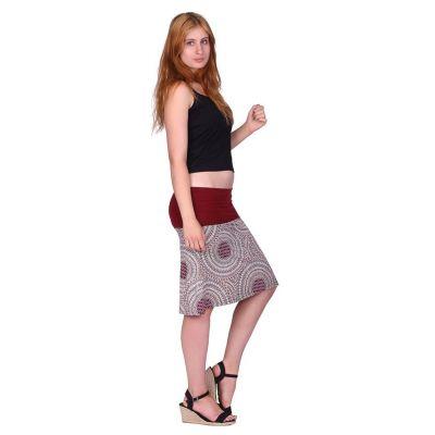 Skirt Ibu Sunti