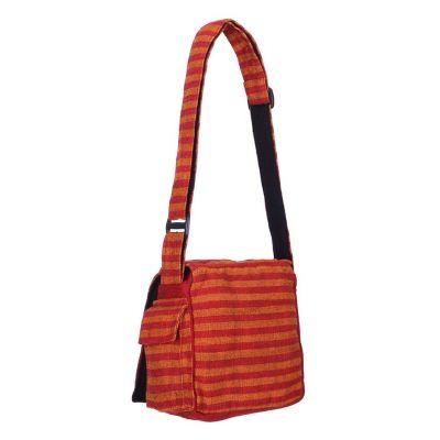 Bag Gauri Merun