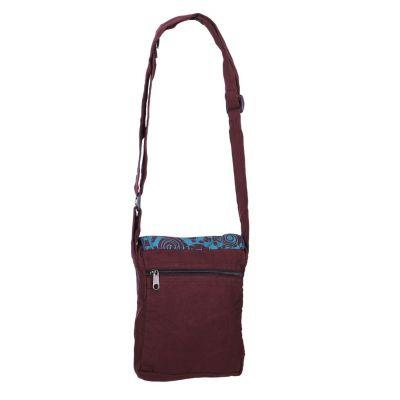 Handbag Ajala Pirus