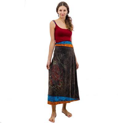 Skirt Bhamini Akar