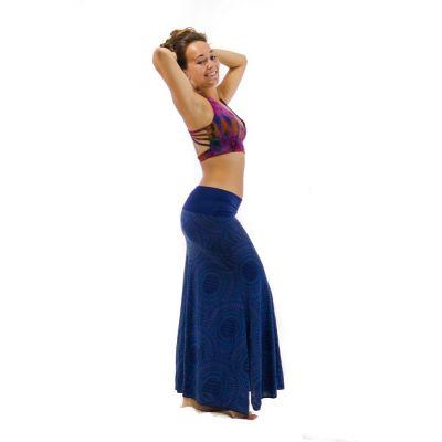 Long skirt Panjang Anong