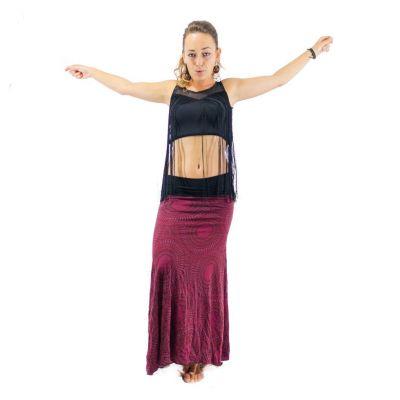 Skirt Panjang Malee