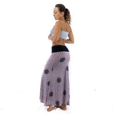 Skirt Panjang Raghu