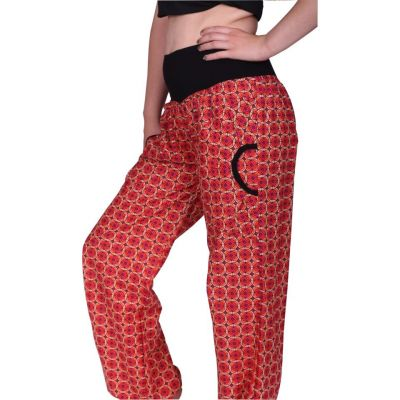 Trousers Guntur Delima