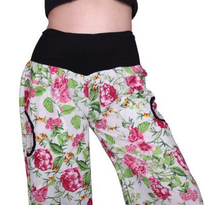 Trousers Guntur Hari