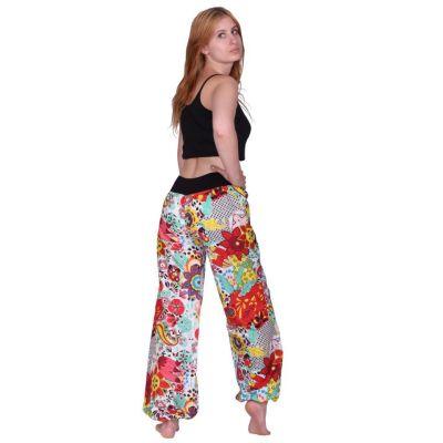 Trousers Guntur Joy