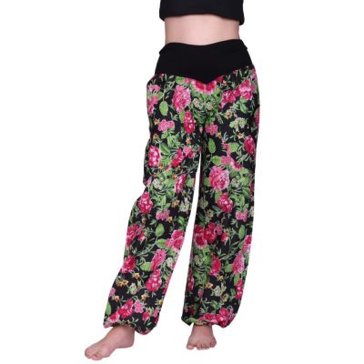 Trousers Guntur Malam