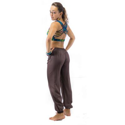 Trousers Nyata Autumn