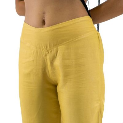 Trousers Nyata Summer