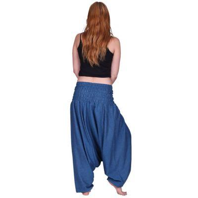 Trousers Pirus Jelas