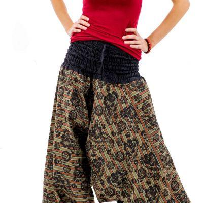 Harem trousers Subas Rumput