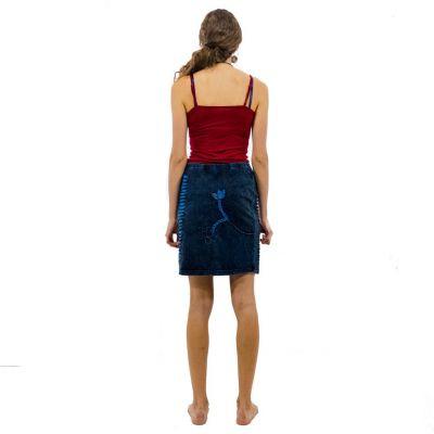 Miniskirt Jagatee Pirus